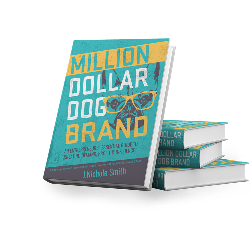 Book Covers Design : Book covers and cover design a creative
