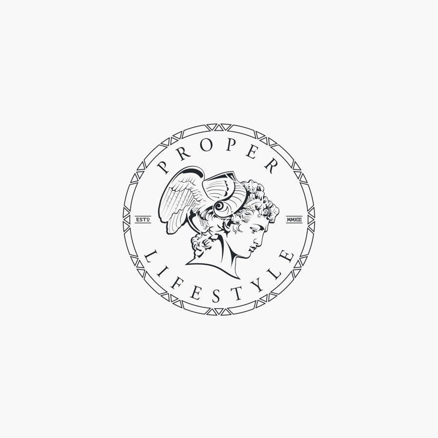 Gambar Logo Casuals