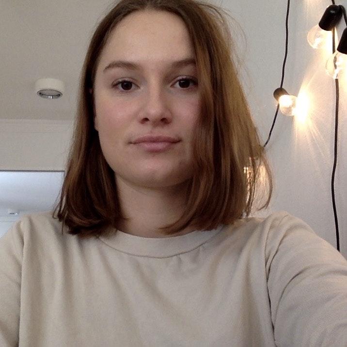 Eva Streit