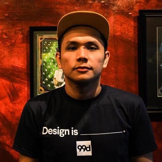 Edgar Chia