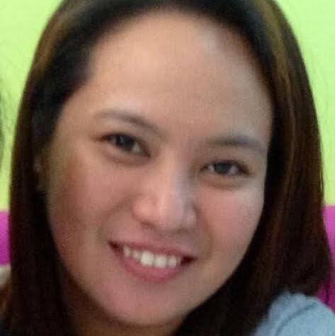 Charina Ynayan