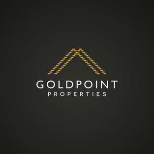 Goldpoint Properties logo