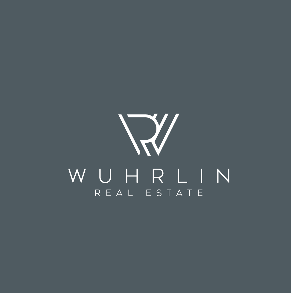 Wuhrlin Real Estate logo