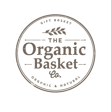 The Organic Basket Co. logo
