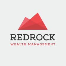 Red Rock Wealth Management logo