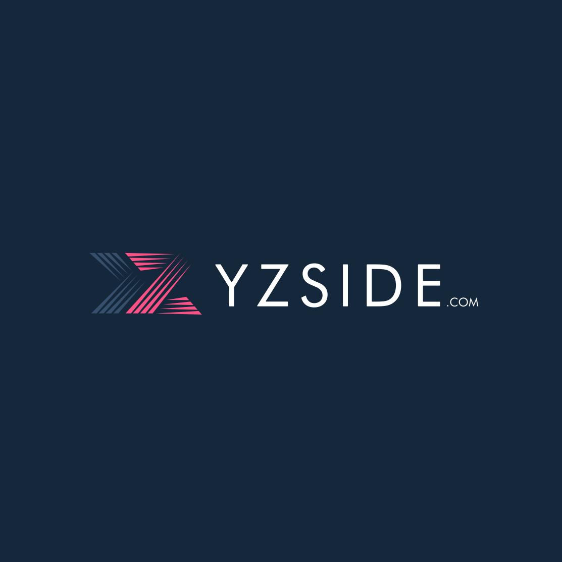 YZSIDE logo