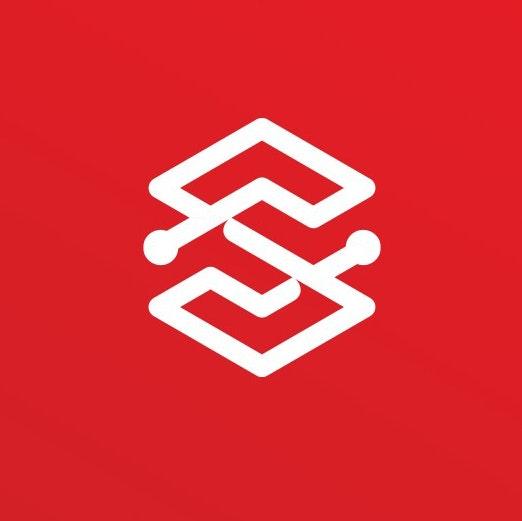 Scalepoint logo