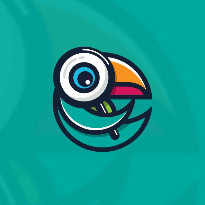 Buzzi logo