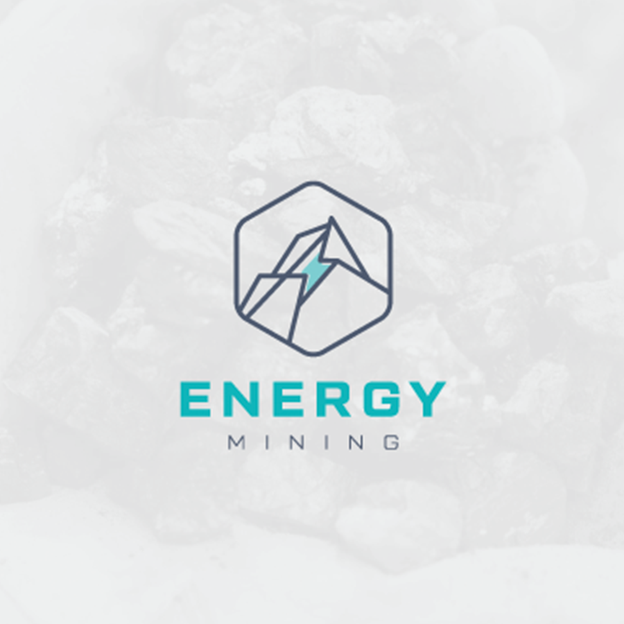 Logo design for  by ludibes