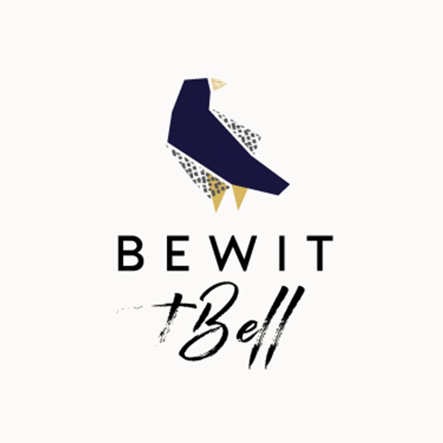 logo-design by extrafin