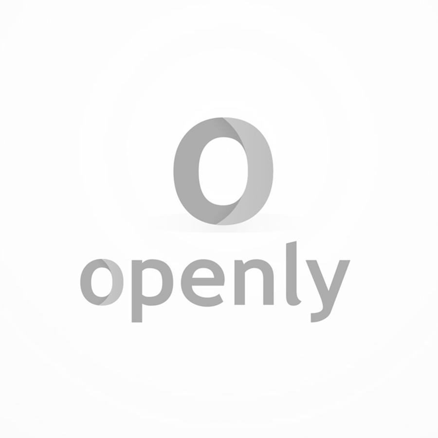 openly logo design entry by Naska design on 99designs