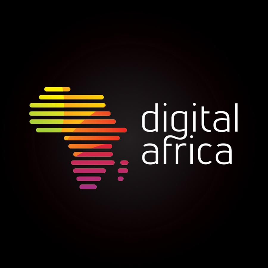 logo-design by bo_rad