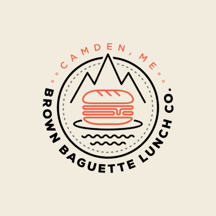 hamburger mountain logo